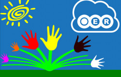 What Are the Benefits and Pitfalls of Open Educational Resources (OERs)?